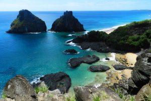 3 ilhas paradisíacas que você precisa conhecer