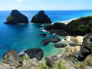 DSCN9507 300x225 - Turismo de natureza: 8 melhores destinos no Brasil