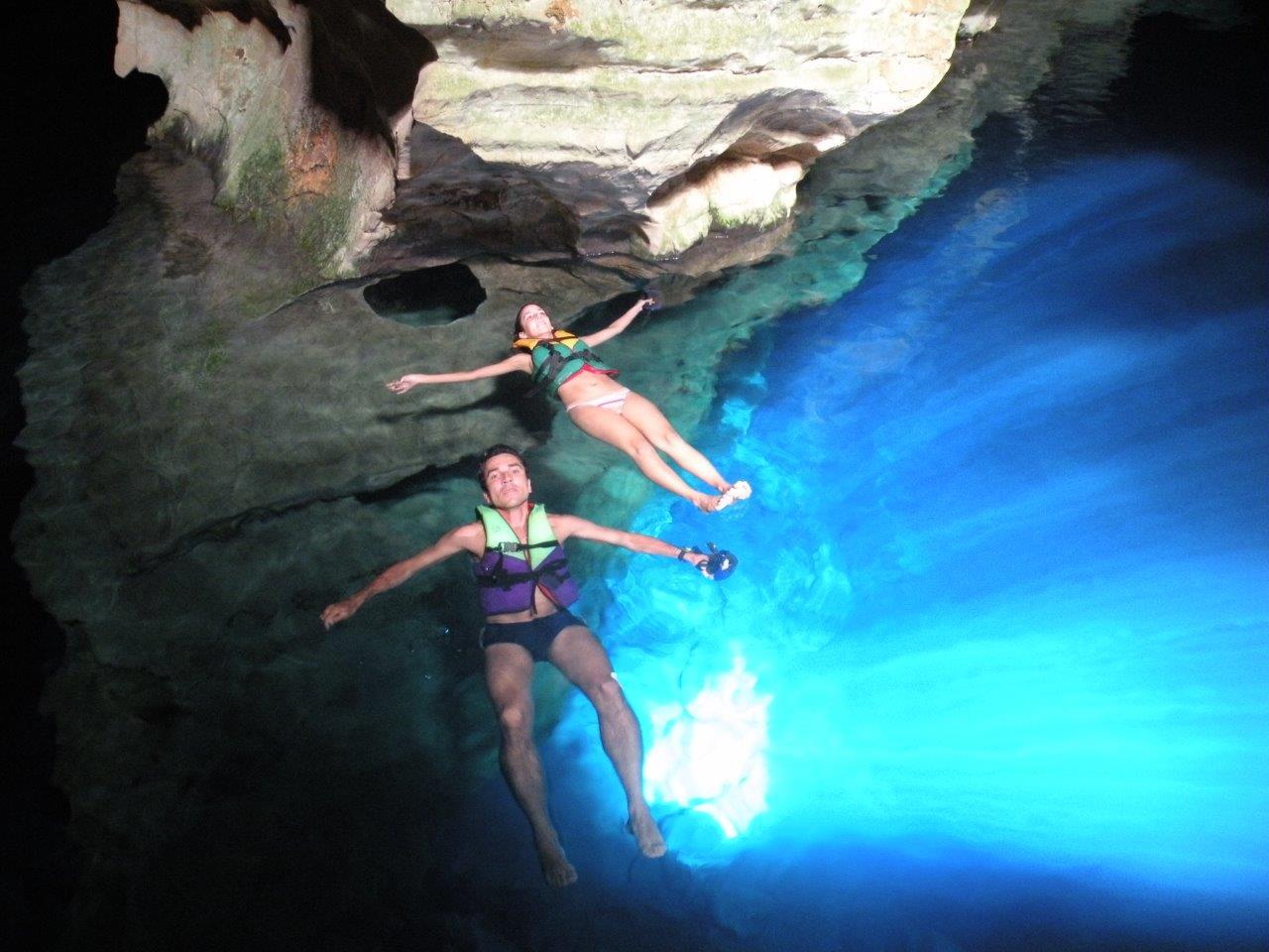Vale do Pati 133 - Chapada Diamantina: conheça o melhor turismo de natureza do Brasil