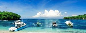 140609 Indonesia4 e1457031304357 300x114 - 5 destinos asiáticos que você precisa conhecer