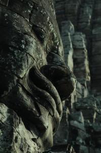 Angkor perfil 199x300 - 5 lugares extraordinários no Sudeste Asiático