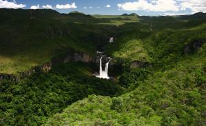 Chapada dos Veadeiros 007 e1457040073482 300x184 - Turismo de natureza: 8 melhores destinos no Brasil