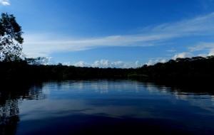 DSCN6401 300x190 - Turismo de natureza: 8 melhores destinos no Brasil
