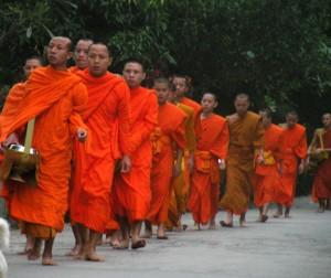 Laos nov 2010 063 300x252 - 5 lugares extraordinários no Sudeste Asiático