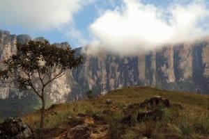 Por que viajar para o Monte Roraima? Saiba mais sobre esse destino