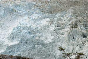Férias na neve: 4 viagens de inverno que são uma verdadeira aventura