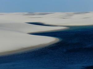 Travessia Lençóis Ma Jota Marincek 177 300x225 - Turismo de natureza: 8 melhores destinos no Brasil
