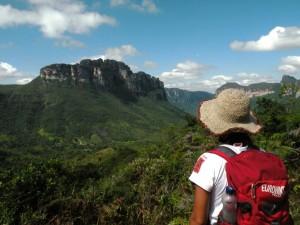 Vale do Pati 127 300x225 - Montanhismo sem perrengue: conheça opções no Brasil!