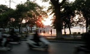 Vietnam nov 2010 053 300x183 - 5 lugares extraordinários no Sudeste Asiático
