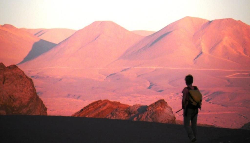Atacama 2010 Jota Marincek 106 1024x586 - Viagem para o Atacama: conheça as principais atrações!