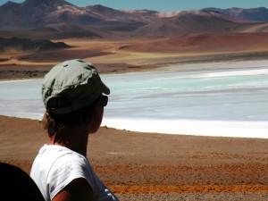 Atacama 2010 Jota Marincek 274 300x225 - Experiências inovadoras em turismo na América Latina