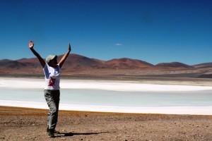 5 dicas para curtir o Deserto do Atacama