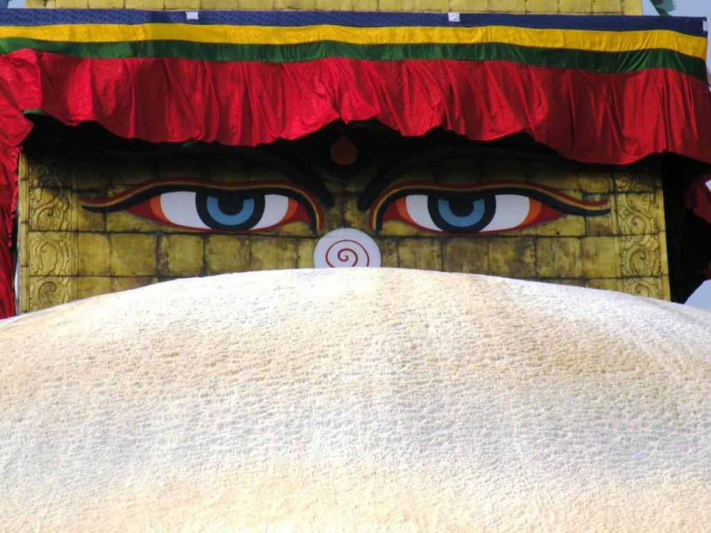 Bodhnat Jota Marincek 9 4 1024x768 - Nepal, a experiência de quem viveu o terremoto