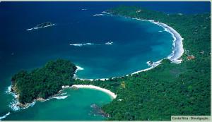 Costa Rica 005 300x173 - Experiências inovadoras em turismo na América Latina