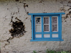 DSCN1893 300x225 - Nepal, a experiência de quem viveu o terremoto