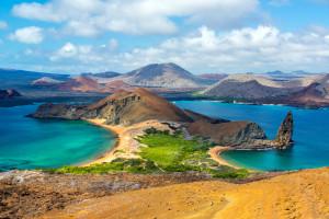 Experiências inovadoras em turismo na América Latina