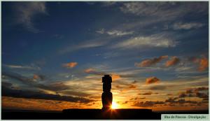 Ilha de Pascoa Venturas 001 300x173 - Experiências inovadoras em turismo na América Latina