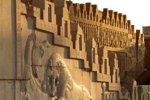 Irã Caio Vilela 13 300x200 - Noeixo do bem - Uma viagem ao Irãdo século 21
