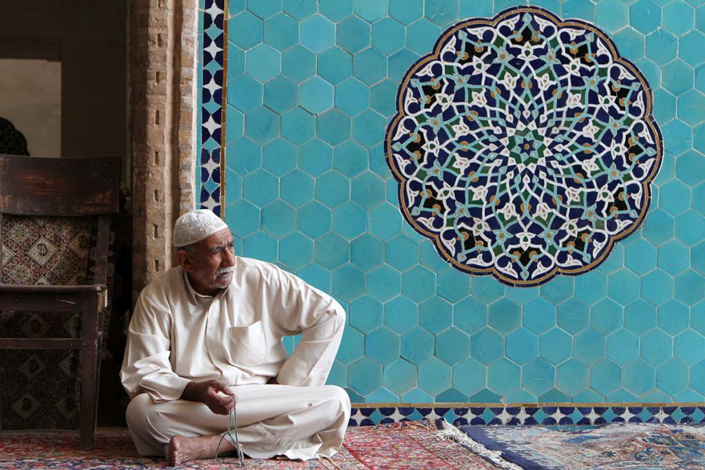 Irã Caio Vilela 19 1024x683 - Noeixo do bem - Uma viagem ao Irãdo século 21