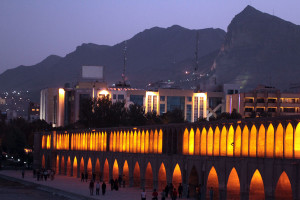Irã Caio Vilela 2 300x200 - Experiências incríveis: 12 dicas para viajar pelo Irã