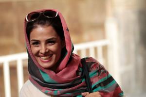 Irã Caio Vilela 6 300x200 - Noeixo do bem - Uma viagem ao Irãdo século 21