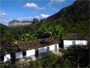 Pati Casa de Morador 300x225 - Turismo de natureza entenda os diferentes tipos
