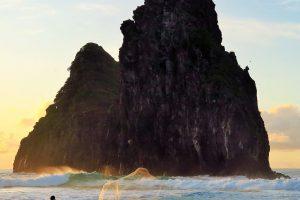 As 13 ilhas no Brasil que você tem que conhecer