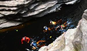Cachoeira do Buracão Lucas Jasper 4 300x176 - Dia 4: Conhecendo a Chapada Diamantina em Sete dias