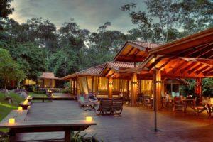 1783A0332 300x200 - 6 destinos para turismo na região Norte do Brasil