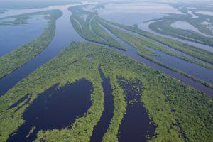 6 destinos para turismo na região Norte do Brasil