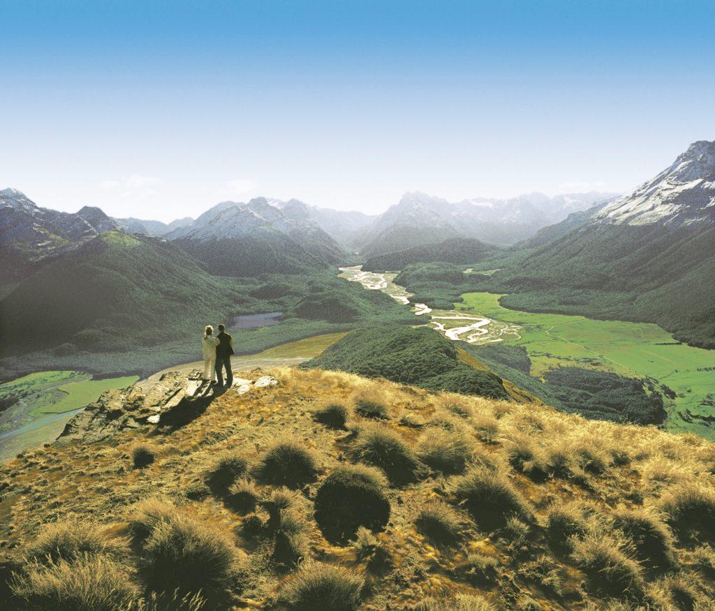 Cópia de Mt Alfred 1024x875 - Relato de viagem: Nova Zelândia em 10 dias