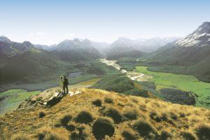 Relato de viagem: Nova Zelândia em 10 dias