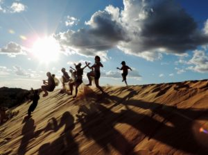 DSCN2480 300x223 - Para onde ir nas férias de julho no Brasil?