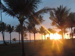 Maraú 3 300x225 - 5 destinos no nordeste do Brasil que você precisa conhecer