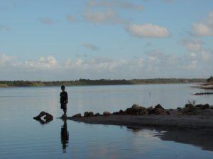 Maraú 5 300x225 - Viajar com crianças e adolescentes: Cuidados e dicas por faixa etária