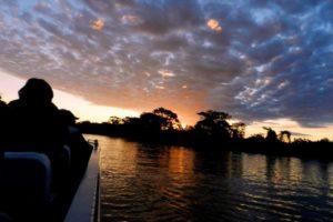 Paisagens Pantanal 20 300x200 - Para onde ir nas férias de julho no Brasil?