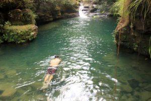 Serra do Roncador 300x200 - Para onde ir nas férias de julho no Brasil?