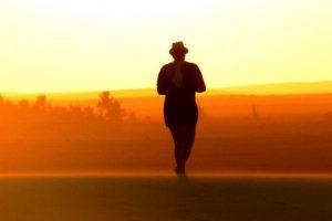 Lençóis Maranhenses : 6 dicas para conhecer esse lugar incrível