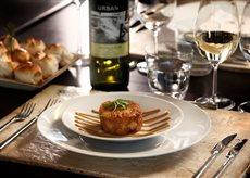 ^5F2C8C78611AEBB377C2EC581EE37A1B749DF5D5C997FE13F6^pimgpsh thumbnail win distr - Turismo e gastronomia: Coloque mais sabor em suas férias