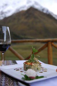 796715911210 0 ALB 200x300 - Turismo gastronômico: 4 destinos para incluir em sua rota