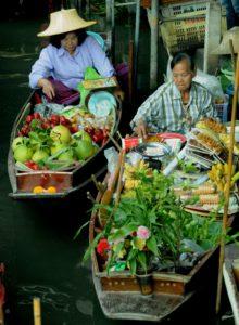 Bangkpk 33 e1471891980918 220x300 - Turismo e gastronomia: Coloque mais sabor em suas férias