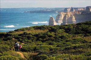 Bothfeet Great Walks of Australia 300x200 - Turismo na Oceania: desvendando as belezas do outro lado do mundo