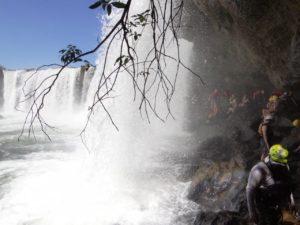 Cachoeira da Velha 40 300x225 - Se apaixone pelas 6 mais incríveis cachoeiras do Brasil