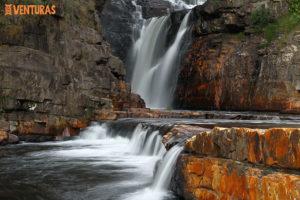 Chapada dos Veadeiros 001 300x200 - Se apaixone pelas 6 mais incríveis cachoeiras do Brasil