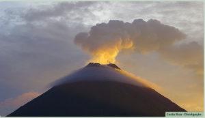 Costa Rica 004 300x173 - Costa Rica: a opção ideal para o turismo de natureza na América Latina