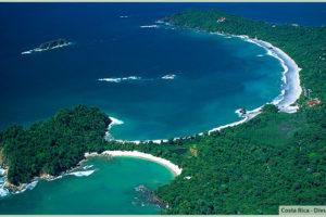 Costa Rica: a opção ideal para o turismo de natureza na América Latina
