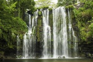 Turismo de natureza entenda os diferentes tipos