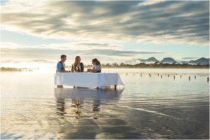 Turismo de natureza: experiências que são o novo luxo do turismo