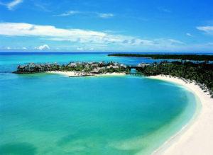 mauritius place 09 300x219 - 5 países africanos que você precisa conhecer