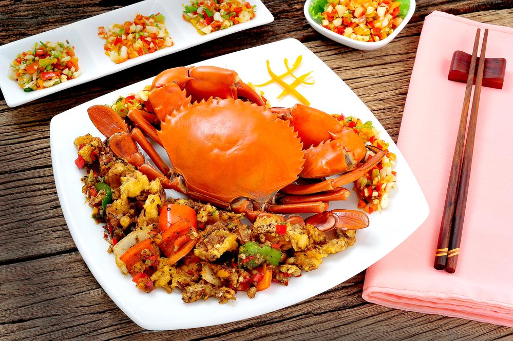 turismo e gastronomia coloque mais sabor em suas ferias - Turismo e gastronomia: Coloque mais sabor em suas férias